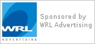 Web Design and Hosting by WRL Advertising